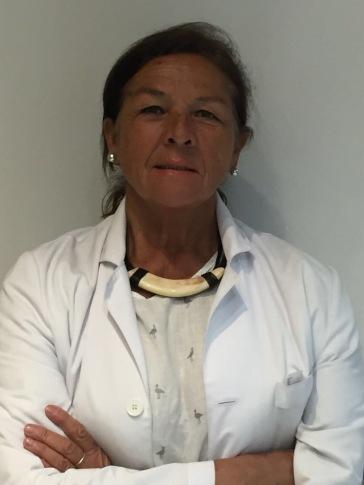 Teresa Nieves Sánchez